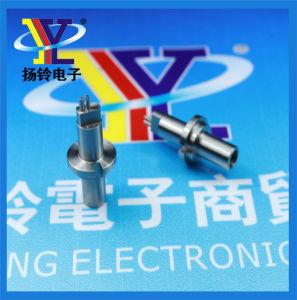 Ajrg0830 FUJI Gl Dispenser Nozzle 2D1s 0.6 0.3 P=0.8 0603 pictures & photos