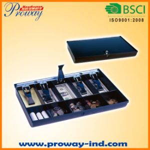 Steel POS System Cash Drawer pictures & photos