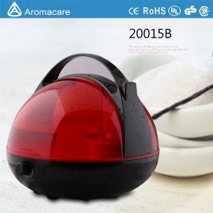 Titan 4L Big Capacity Industrial Humidifier (20015B) pictures & photos