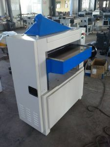 Woodworking Machine Thicknesser for Sale pictures & photos