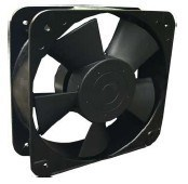 200X200X60mm AC Axial Cooling Fan pictures & photos