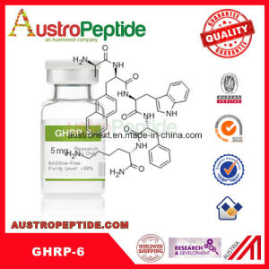 Buy Ghrp-6 Online Ipamorelin Blend Peptide From China pictures & photos