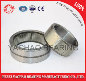 Needle Roller Bearing (Na6920 Rna6920) pictures & photos