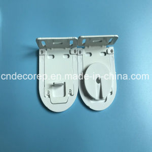 Chain System Accessories High Quality Manual Roller Blinds Bracket pictures & photos
