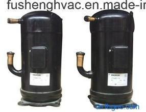 Daikin Scroll Air Conditioning Compressor JT85G-P8TJ R410A