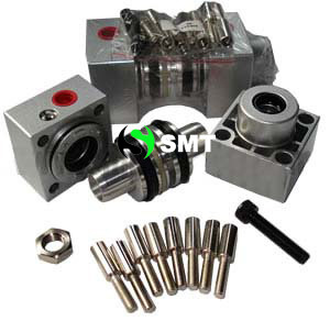 Pneumatic Cylinder Kits pictures & photos