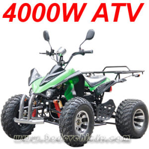 4000W Electric ATV pictures & photos