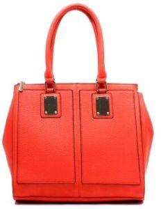 Women Leather Handbags Discount Handbag Wholesale Handbags Online pictures & photos