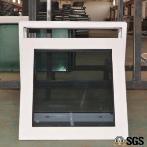 High Quality Andoized Aluminum Profile Awning Window, Aluminium Window, Aluminum Window, Window K05049 pictures & photos