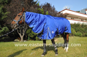 1680d Poly, Water-Proof and Breathable Heavy Denier Turnout Combo (NEW-08) pictures & photos