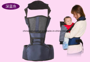 2017 New Style Baby Carrier for Sell pictures & photos