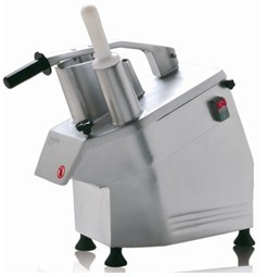 Vegetable Cutter pictures & photos