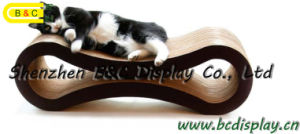 Cat Bed / Cat Products (B&C-H016) pictures & photos