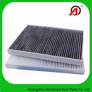 High Quality Auto Cabin Air Filter for Ford (CN11-18D543-AA)