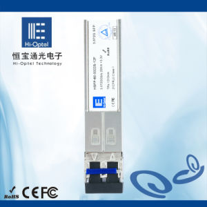 SFP Optical Module Manufacturer China Factory pictures & photos