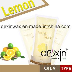 Profession Beauty Care Paraffin Hand Wax (lemon)