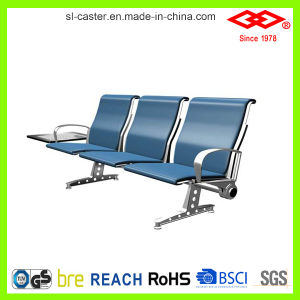 Stainless Steel Airport Waiting Chairs (SL-ZY022) pictures & photos