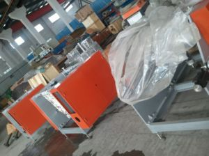 Wrapping Machine for Aluminum Foil (HAFA-850) pictures & photos