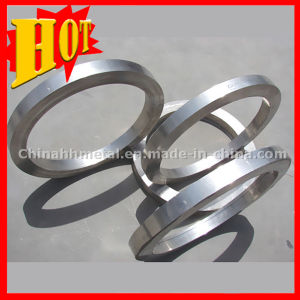 ASTM B381 Titanium Welding Ring with High Purity pictures & photos