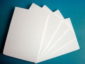 HIPS Sheet for Door Industry pictures & photos