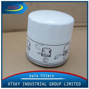 Xtsky Car Oil Filter 1812551/Bk2q6714AA pictures & photos