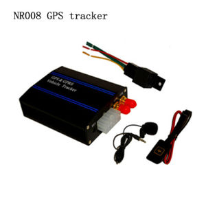 Images Auto Gps Buy as well Images Oem Vehicle Tyres together with Images Tracking Devices For Car in addition Gps Satellite Gsm Tracker Anti Theft Voice Monitor Sms Ios Andriodapp Real Time Positioning Alarm For Car Motorcycle Truck Intl 4573710 as well China Vehicle Car GPS Tracker 103 With Remote Control GSM Alarm SD Card Slot Anti Theft Car Alarm System Free Shipping Bd 103. on car gps tracking anti theft html