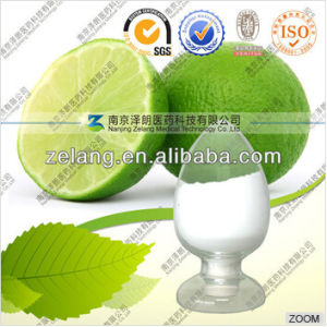 Natural 6%10% 30% 60% 90% 98% Citrus Aurantium Synephrine pictures & photos