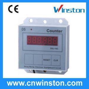 J-10A Electronic Counter Non-Contact Counter pictures & photos
