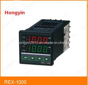 Digital Thermostat Rex-1000 Digital Temperature Controller pictures & photos