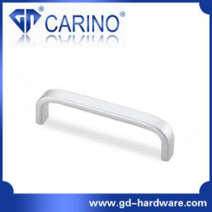 Aluminium Alloy Furniture Handle (GDC3110) pictures & photos