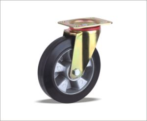 China Wholesale Custom Caster Wheel pictures & photos