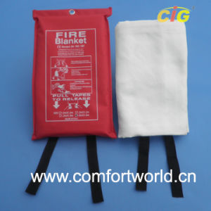Fire Blanket (SGFJ03821) pictures & photos