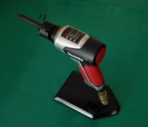Pneumatic Tool 150mm Air Hammer pictures & photos