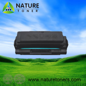 Black Toner Cartridge E310 (13T0301) for Lexmark E310/312 Printers pictures & photos