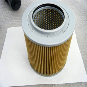 High Performance Engine Fuel Filter for Sumitomo Excavator/Loader/Bulldozer