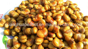 Hot Sale Roasted Broad Bean New Crop 2017 pictures & photos