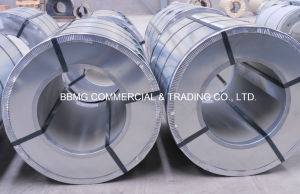 Hot Rolled with Roofing Prepainted Galvanized Color Coated Steel Coil PPGI pictures & photos