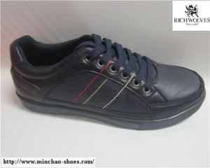 Men′s Casual Shoes