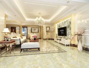 Foshan Manufacturer Marble Porcelain Flooring Ceramics Tiles pictures & photos