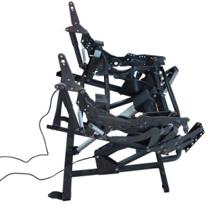 Single Motor Lift Chair Mechanism FM-L003