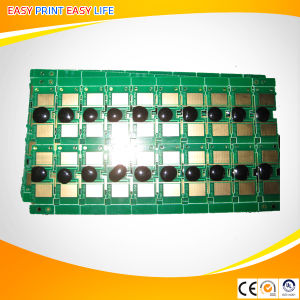 Compatible Toner Chip for HP pictures & photos