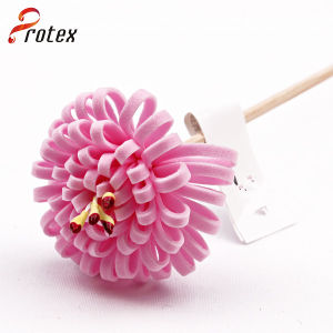 Decorative EVA Foam Flower for Wedding Oranment (HT2015-103) pictures & photos