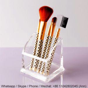 Minitype Acrylic Makeup/Cosmetic Box pictures & photos