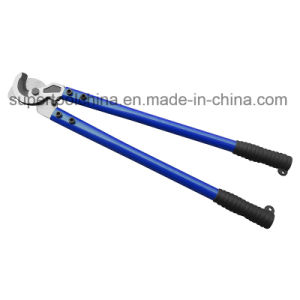 Quality Metic Wire and Cable Cutter (380303) pictures & photos