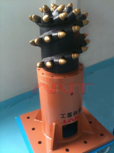Grinder/ Rock Cutting Drums/ Construction Tool