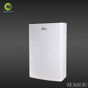 Smart Home Portable Dehumidifier Cldc-12e pictures & photos