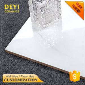 2016 Hot Sale White Ceramic Building Material 3D Inkjet Tile Ceramic Wall Tile pictures & photos