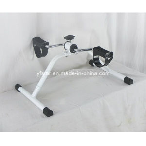 Folding Pedal Exerciser Mini Training Bike pictures & photos