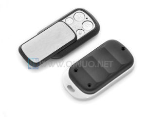 ODM and OEM RF Handsets for Automaticgate pictures & photos