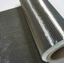 Carbon Fiber Insulation Cloth pictures & photos